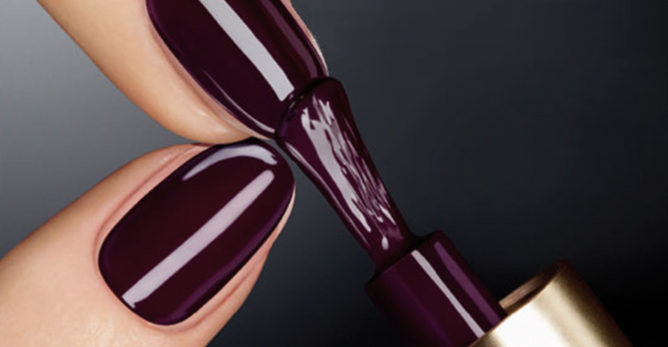applicateur vernis